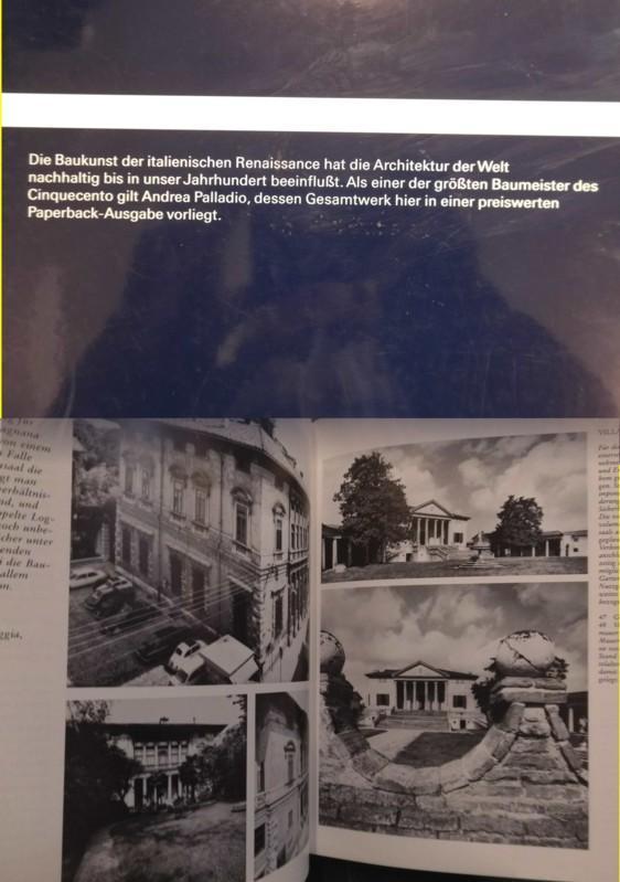 Gesamtwerk Architektur gesamtwerk architektur beliebte artikel architektur sachliches