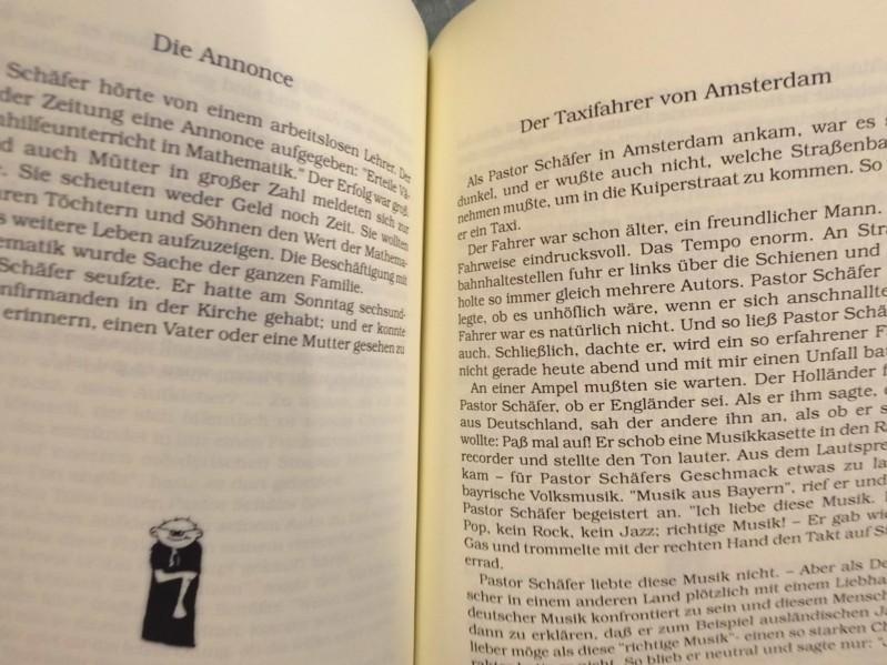 Bücher Friedrich Grotjahn Die Braut Sagte Nein Geschichten Vom Pfarrer Schäfer Allgemeine Kurzgeschichten