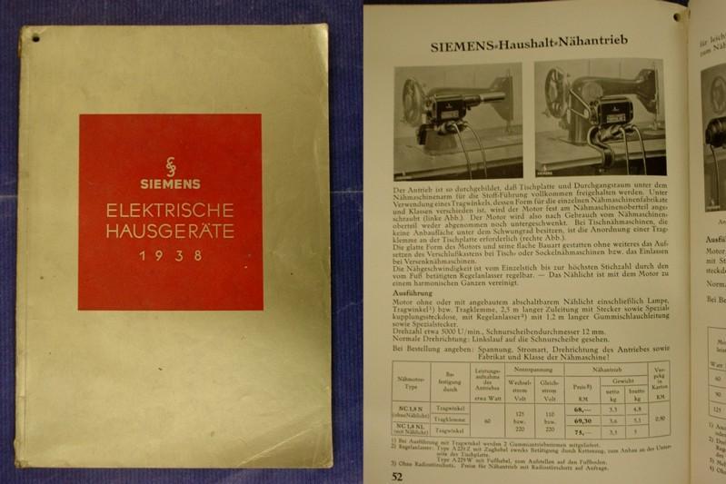 Siemens Kühlschrank Preisliste : Siemens elektrische zvab