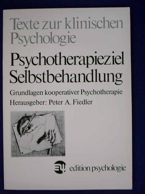Psychologe datiert ex patient