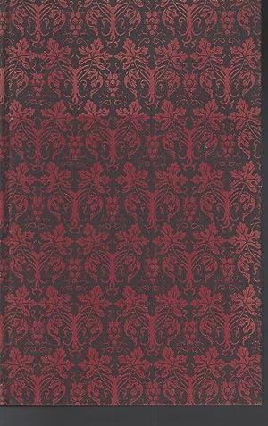RUBAIYAT OF OMAR KHAYYAM 1947 COLOR ILLUSTRATIONS: FITZGERALD, EDWARD (Rendered