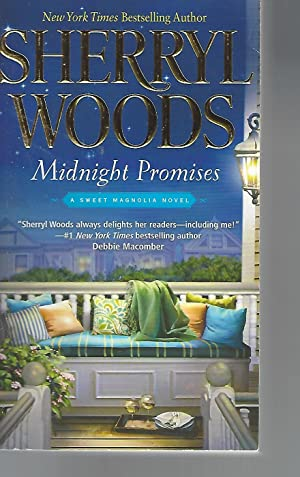 Midnight Promises (A Sweet Magnolia Novel)