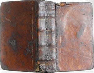 Thomae a Kempis canonici regularis ord. S.: aKEMPIS (Thomas)