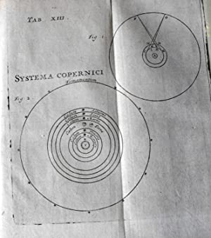 Rohault's System of Natural Philosophy, Illustrated with Dr. Samuel Clarke's Notes Taken ...