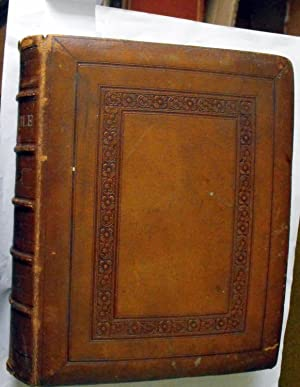 The Book of Common Prayer, And Administration: BOOK OF COMMON