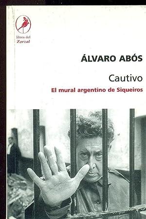 Valentin peremiansky abebooks for El mural de siqueiros en argentina