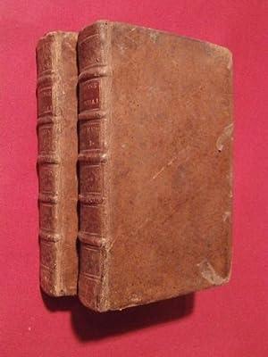 Sermons du père Bourdaloue, 2 tomes: Bourdaloue