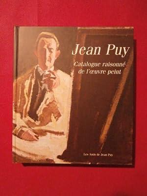 Catalogue raisonnée de l'oeuvre peint de Jean: Suzanne Limouzi, Louis