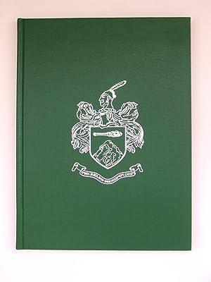 Indian Hill the First 75 Years 1914-1989 (Golf): Gordon H. Ewen
