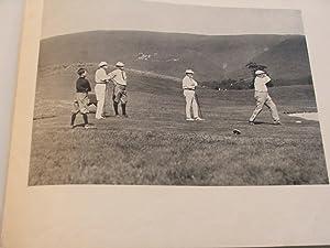 The Ekwanok Country Club: Cortissoz, Royal