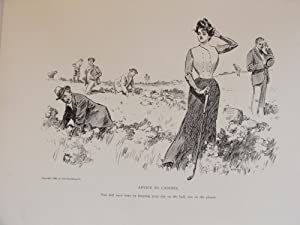 Fore! Life's Book for Golfers: Life Magazine Publishing