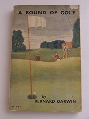 A Round of Golf: Darwin, Bernard