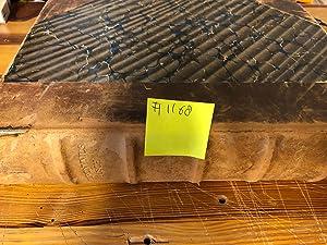 HIERONYMUS BOSCH SON ART, SON INFLUENCE, SES DISCIPLES: Lafond, Paul ( Conservateur du Musee de Pau)