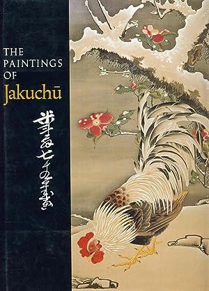The Paintings of Jakuchu: Hickman, Money L.
