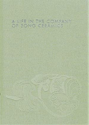 A Life in the Company of Song: Christofides, Emmanuel; Priestley,