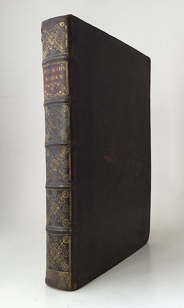 The Works of William Robertson : To Which Is Prefixed an Account of His Life and Writings, Volume 6