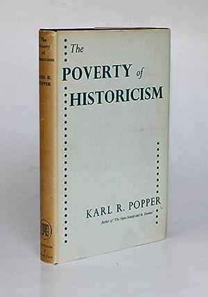 S Kr Paul First Edition Abebooks