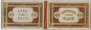 Centennial Pocket Album: Heppenheimer & Maurer