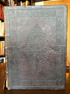 The Practical and Devotional Family Bible: John McFarlane
