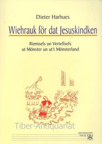 Plattdeutsche gedichte poggsken