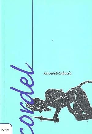 Manoel Caboclo. -- ( Biblioteca de cordel: Silva, Manoel Caboclo