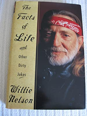 The Facts Of Life And Other Dirty Jokes