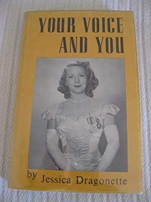 Your Voice And You