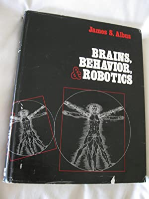 Brains, Behavior, & Robotics