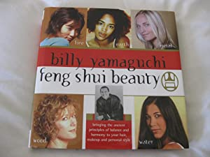 Feng Shui Beauty