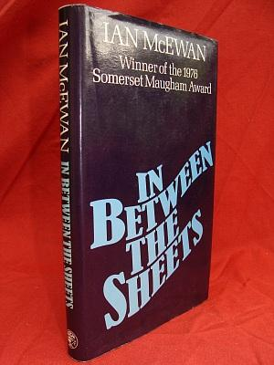 IN BETWEEN THE SHEETS and Other Stories