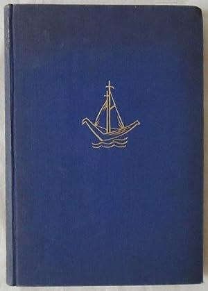 Das Totenschiff. Die Geschichte eines amerikanischen Seemanns.: Traven, B.