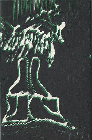 Rodin. La porte de l?enfer aus dem Dänischen von Johannes Feil Sohlmann.: Kirkeby, Per.