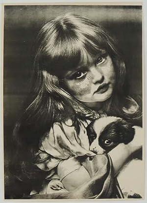 Sonderdruck für die Ausstellung im Kunstraum München, 1975. Plakat / Poster.: ...