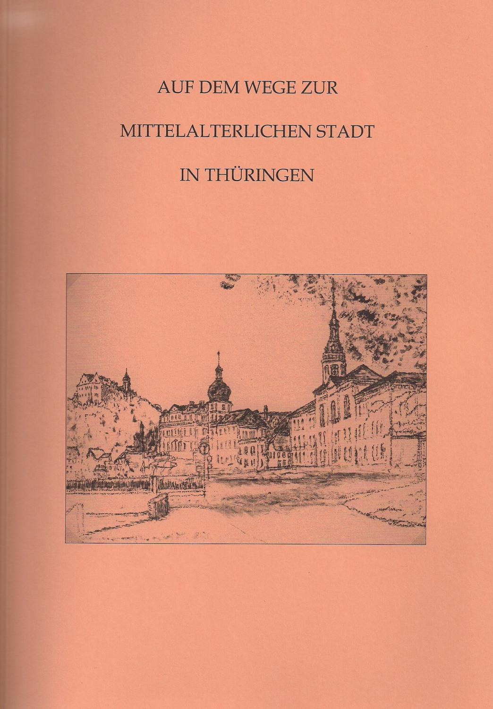 Verlag Beier & Beran - Iberlibro