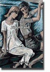 Jugendland,: Hans Meyers