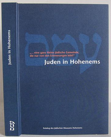 Eine ganz kleine jüdische Gemeinde, die nur: Grabherr, Eva /