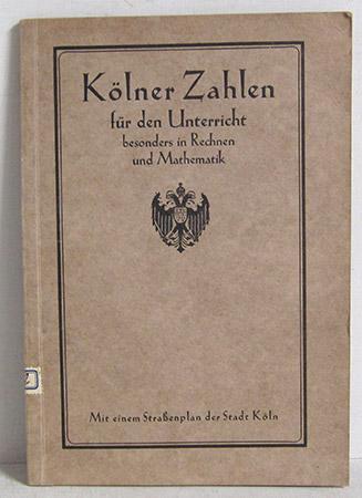Qualifiziert Brd 1997 Postfrisch Für Die Jugend Minr Deutschland Ab 1945 Haustiere & Bauernhoftiere 1920-1924 Pferderassen