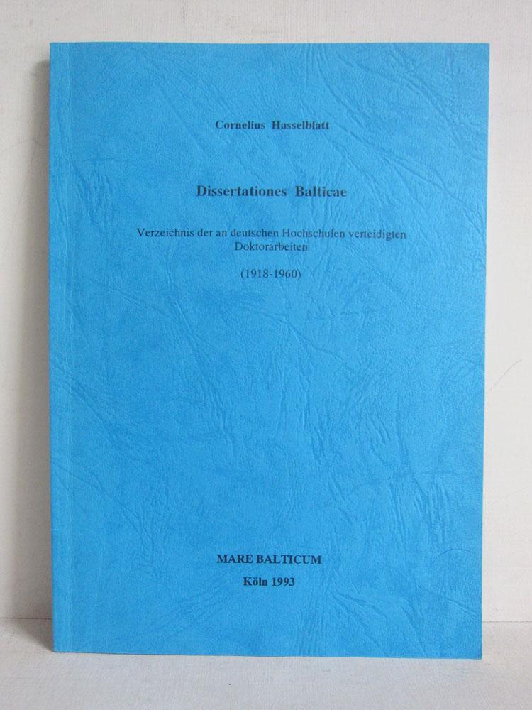 geschichte der estnischen literatur hasselblatt cornelius th
