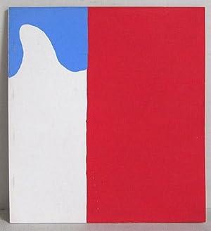 Deutscher Kunstpreis der Jugend 1966 - Malerei: Staatliche Kunsthalle Baden-Baden