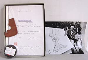 Fritz Schwegler - Artübung zur Effeschiade -: Schwegler, Fritz