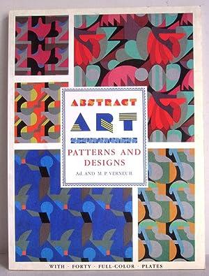 Maurice Pillard Verneuil - Abstract Art -: Verneuil, Maurice Pillard