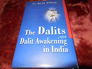 The Dalits and Dalit Awakening in India