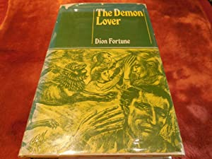 The Demon Lover: Fortune, Dion