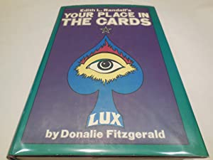 Edith L. Randall's Your Place In The Cards: Fitzgerald, Donalie