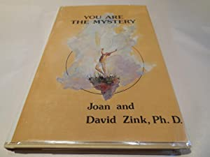 You Are the Mystery: Zink, Joan and
