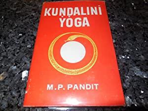 "Kundalini Yoga - A Brief Study of Sir John Woodroffe's ""The Serpent Power"": Pandit, ..."