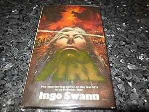 Star Fire: Swann, Ingo