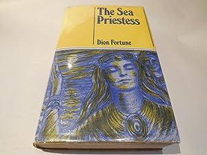 Sea Priestess: Fortune, Dion