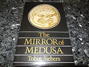 The Mirror of Medusa