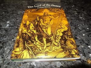 The Lord of the Dance: An Essay in Mysticism,